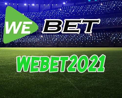 webet2021